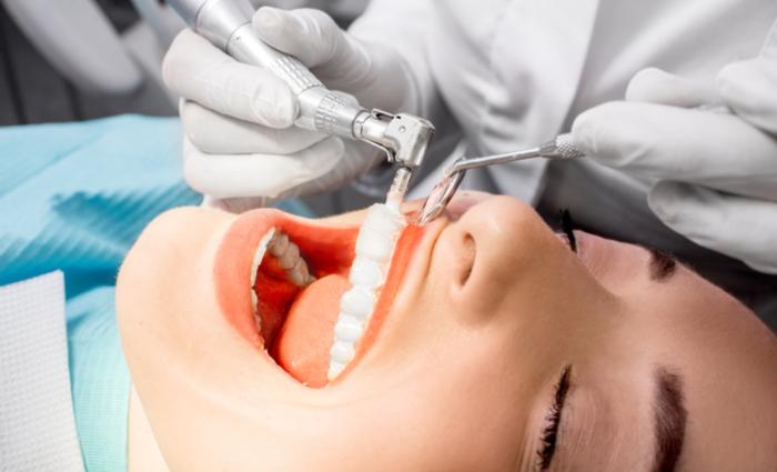 Dental Specialties Institute, Inc | Teeth Cleaning